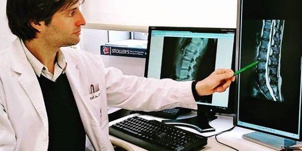 doctor covaro (1)
